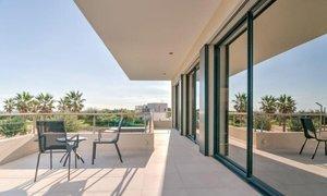 Appartement 4pièces 80m² Marseille 13e