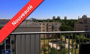Appartement 3pièces 70m² Montpellier