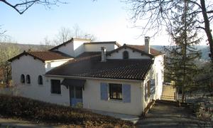 Acheter une maison à Gramat ou dans le Lot af873e38738d