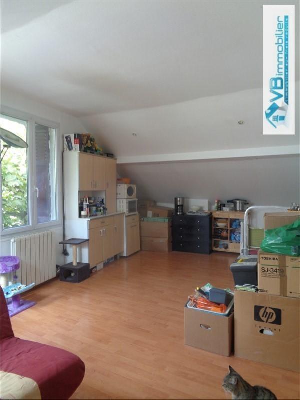 Studio 31m² à Champigny-sur-Marne