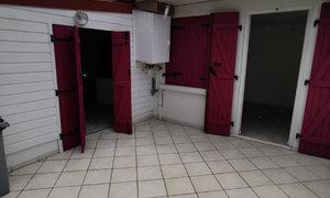 Maison 8pièces 180m² Fort-de-France