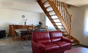 Maison 5pièces 82m² Biache-Saint-Vaast