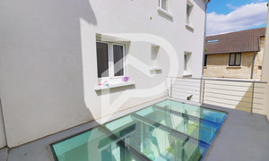 Maison 8pièces 210m² Montesson