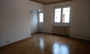 Louer Un Appartement A La Roche Sur Yon
