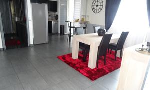 acheter un appartement sotteville l s rouen. Black Bedroom Furniture Sets. Home Design Ideas