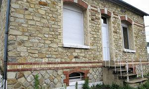 Maison 4pièces 65m² Rennes