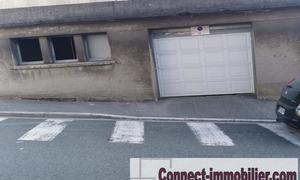 Maison 3pièces 60m² Boulogne-sur-Mer