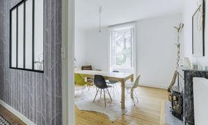 Appartement 5pièces 105m² Nantes
