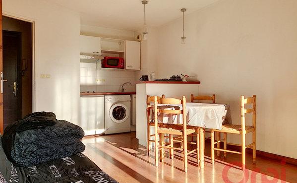 Location Appartement Meuble Perpignan 66000 Appartement Meuble A Louer Bien Ici