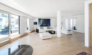 Appartement 3pièces 66m² Six-Fours-les-Plages