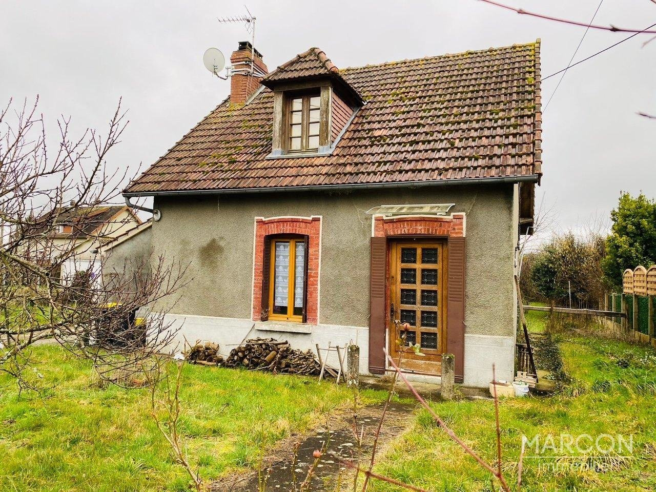 Property for Sale Up To €50k France #houseinfrance #renovering #fönsterluckor #house #fromage #francelovers #southoffrance #renovationproject #yum #shhh #maison #fromages #frenchfood #france #cheeselover #renoveringsprojekt #travelposter #livingfrance #fromagefrancais #frenchcountrylife #cuisine #castlefrance #chateau #france #ostrzycki #napoleon #moyenage #iledefrance #histoiredefrance #oldcastle #monumentshistoriques #historiafrancji #histoire #renaissance #musee #louisxiv #historia #castle #globetrotter #château