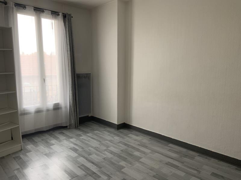 Appartement a louer colombes - 2 pièce(s) - 34 m2 - Surfyn