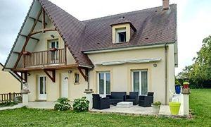 Maison 7pièces 190m² Saint-Just