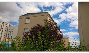 Acheter reims sainte anne maison blanche wilson for Creche maison blanche reims