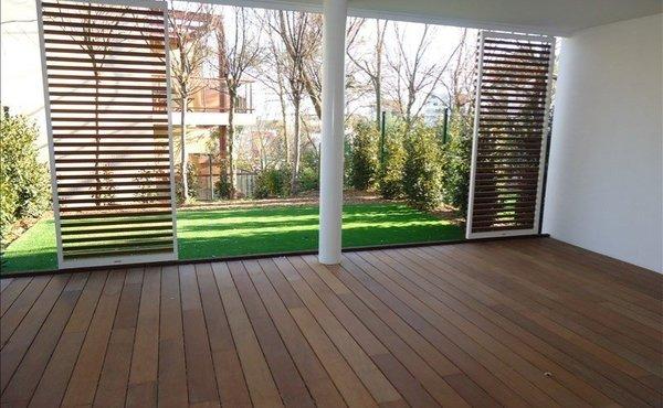 Location Appartement 2 Pièces 46 M² Montpellier 770
