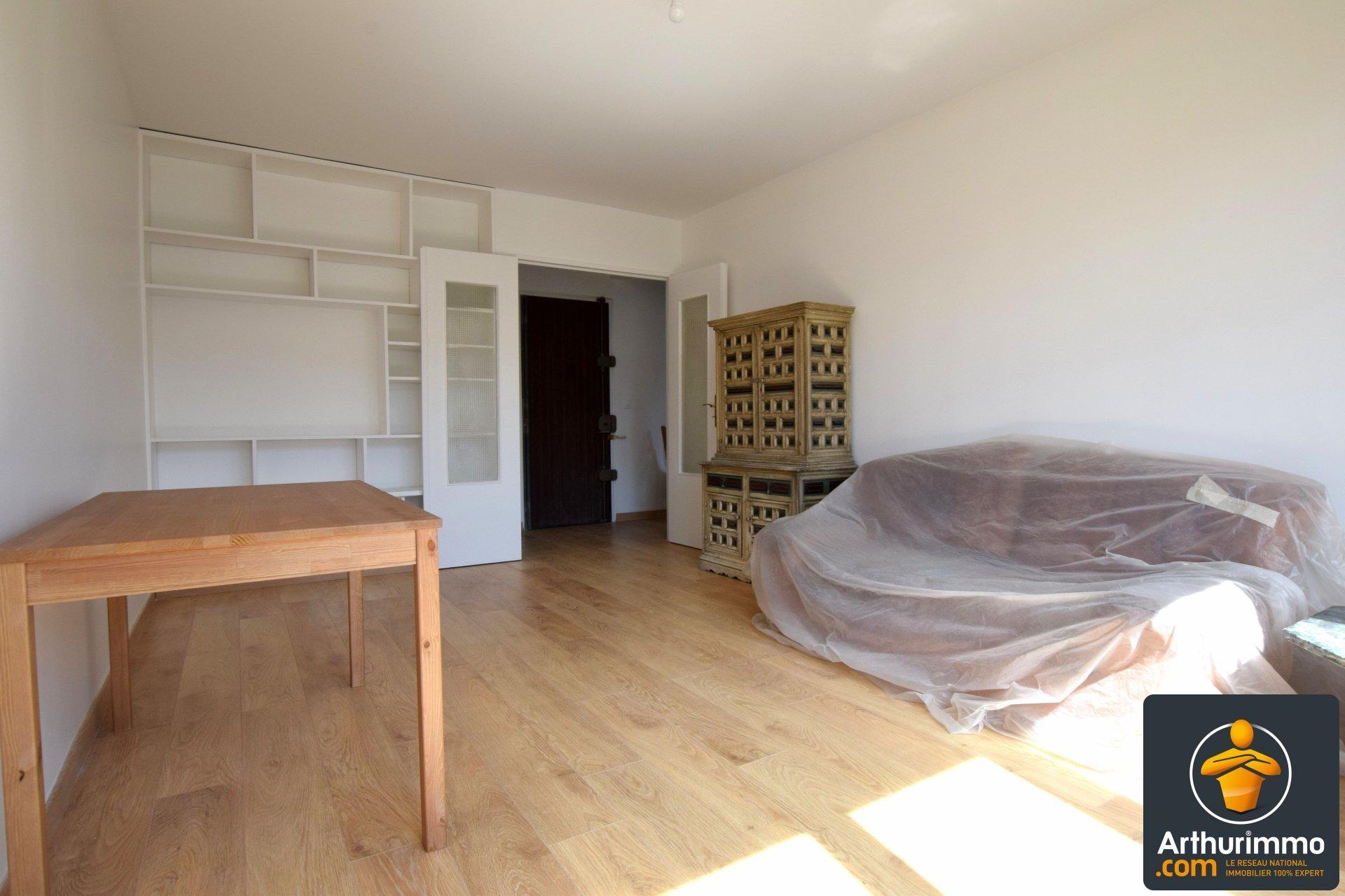Appartement a louer puteaux - 2 pièce(s) - 43 m2 - Surfyn