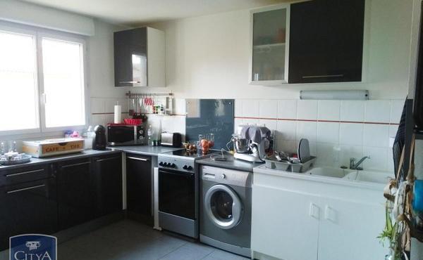 Location Appartement Tarbes 65000 Appartement à Louer