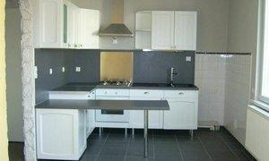 Appartement 2pièces 45m² Saint-Martin-Boulogne