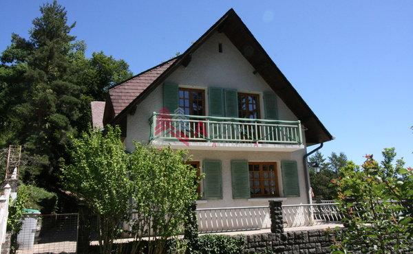 Maison A Vendre Haute Loire 43 Achat Maison Bien Ici
