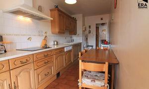 Appartement 3pièces 70m² Vitrolles
