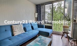Appartement 1pièce 36m² Bondy