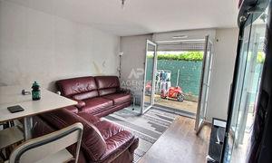 Appartement 3pièces 54m² Chanteloup-les-Vignes
