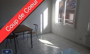 Location Studio Meuble Belfort 90000 Studio Meuble A Louer