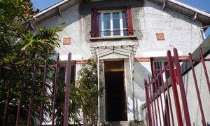 Louer une maison clermont ferrand - Chambre du commerce clermont ferrand ...