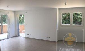Appartement 3pièces 68m² Seynod