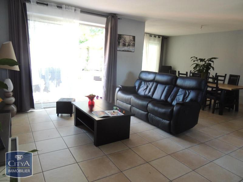 Maison 4pièces 90m² Saint-Denis-de-Pile