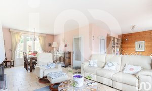 Maison 4pièces 103m² Éleu-dit-Leauwette