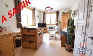 Appartement 2pièces 48m² Rochejean