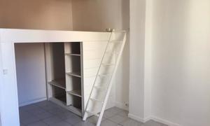 Appartement 1pièce 29m² Toulon