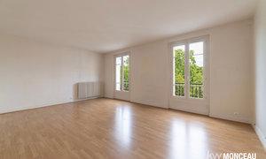 Appartement 3pièces 70m² Paris 17e