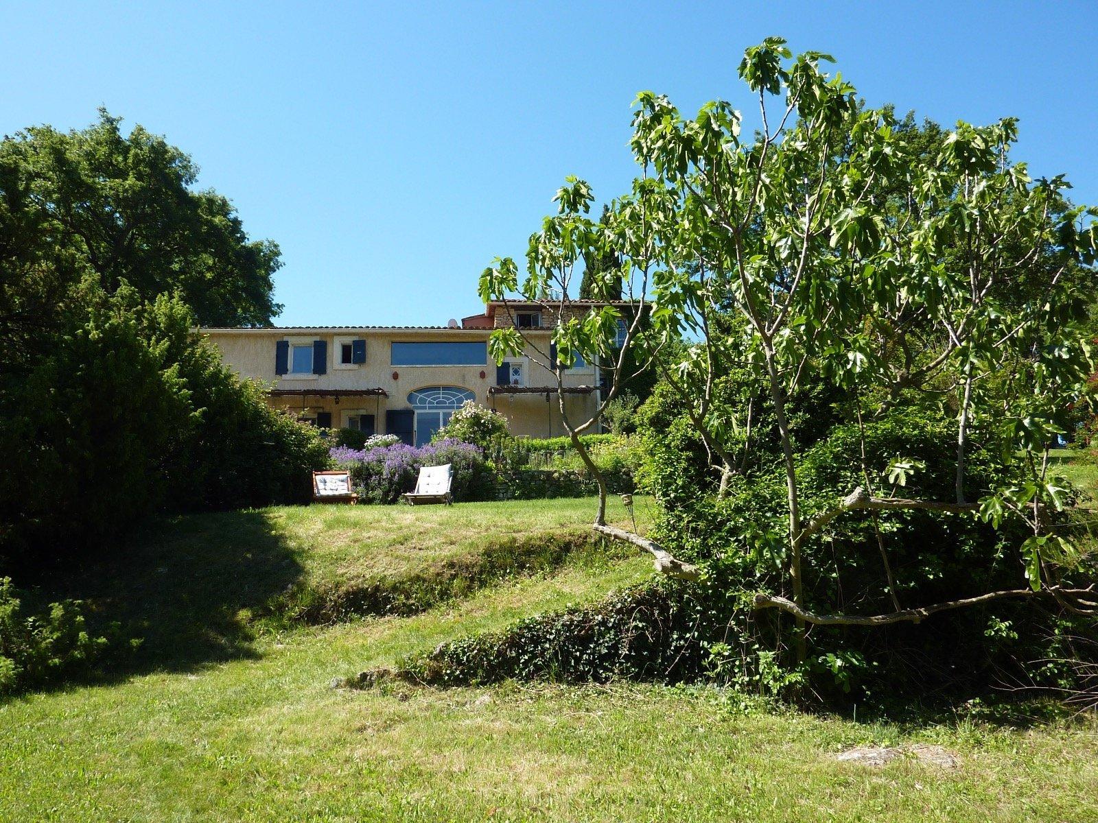 Maison 9pièces 230m² à Bonnieux