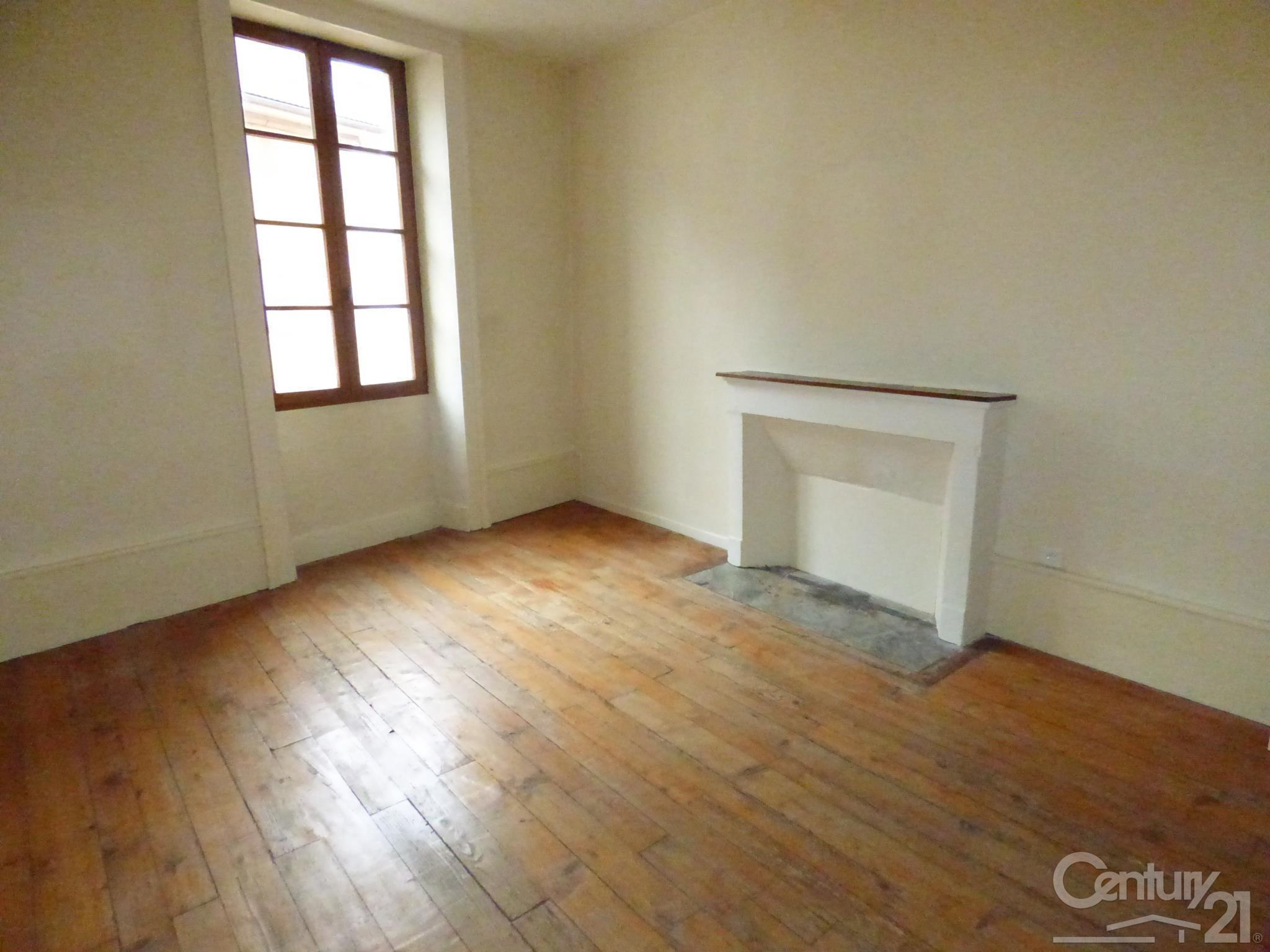 Location Appartement 3 Pieces 58 M Annecy 764