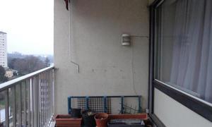 Louer Un Appartement à Lyon 9e Champvert Gorge De Loup