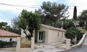 Maison 5pièces 110m² Sanary-sur-Mer