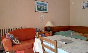 Appartement 1pièce 23m² Vernet-les-Bains