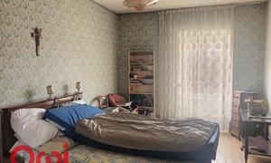 Maison 7pièces 140m² Cousances-les-Forges