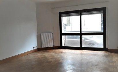 Location Appartement Quimper Centre Ville 29000 Appartement A Louer Bien Ici