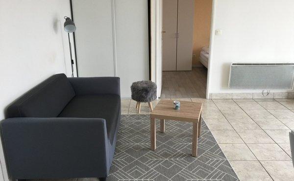 Location Appartement Meubl Ef Bf Bd Caen Appartement Meubl Ef Bf Bd Paris Location D Appartements Et Maisons Dans Toute La France