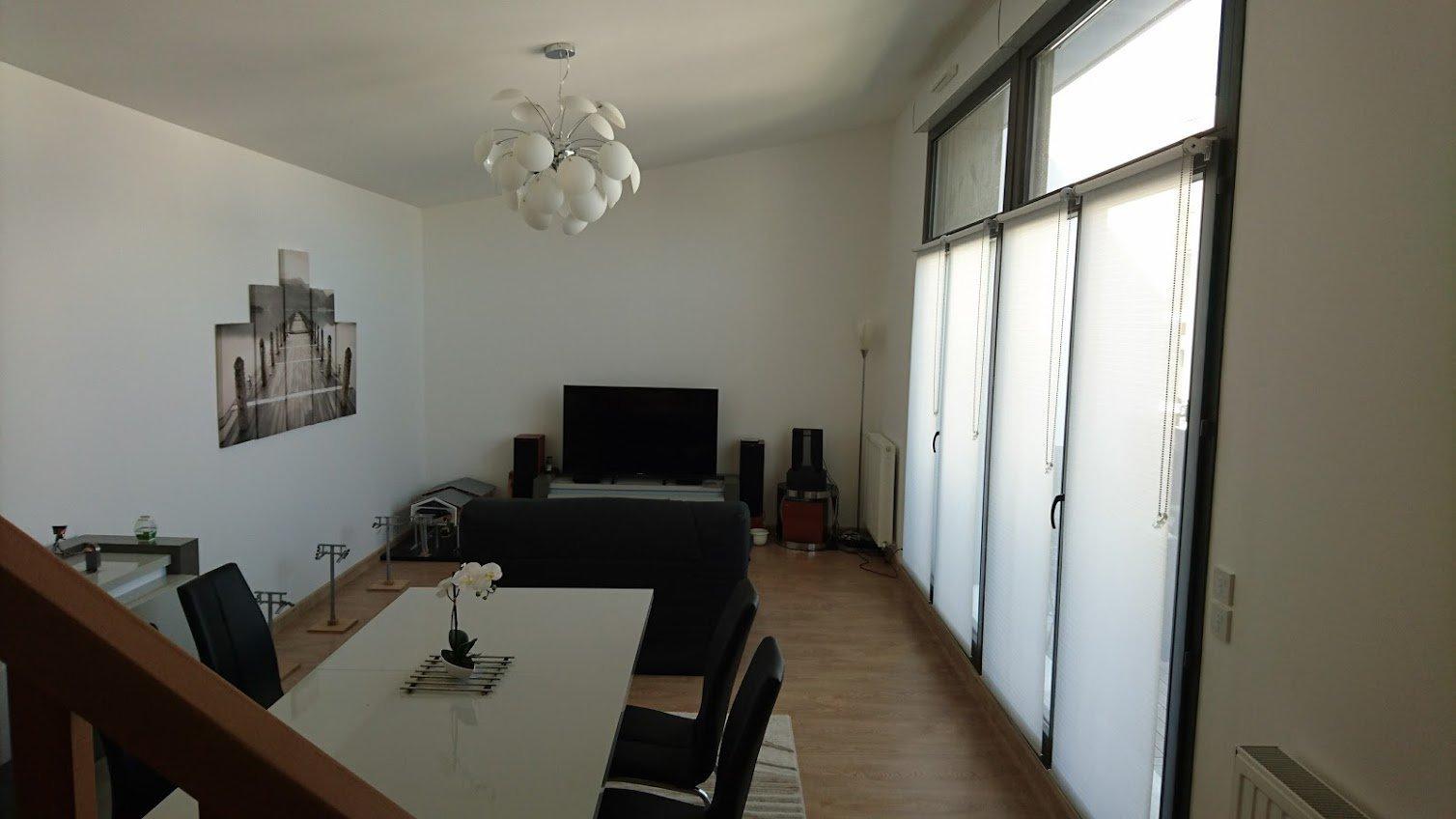 Appartement 3pièces 68m² Palaiseau