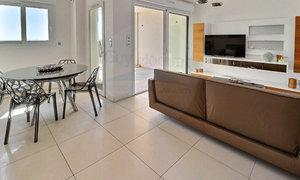 Appartement 2pièces 47m² Ajaccio