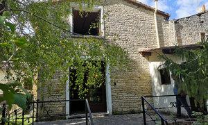 Maison 6pièces 155m² Aunac-sur-Charente