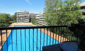 Appartement 2pièces 40m² Le Pecq