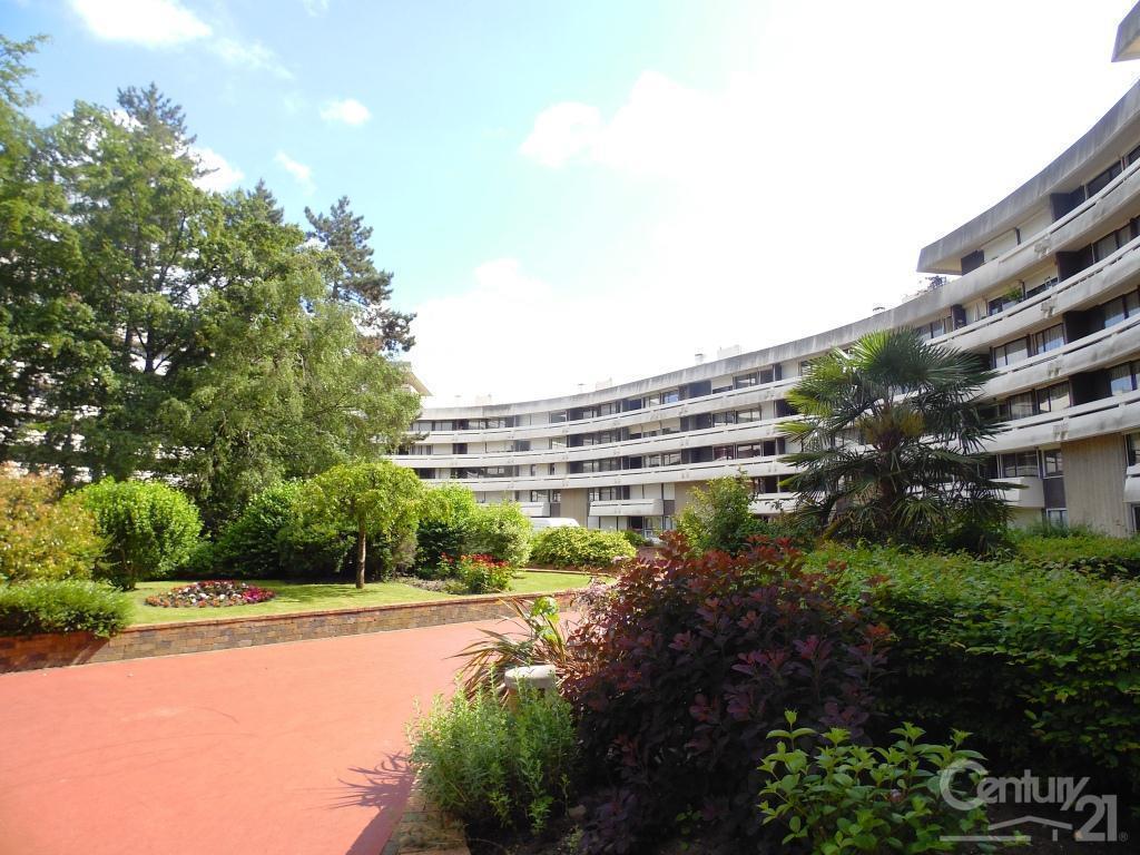 Appartement 4pièces 82m² à Franconville