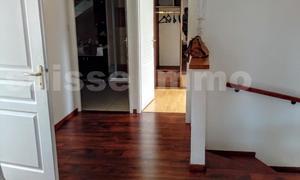 Appartement 2pièces 52m² Belfort