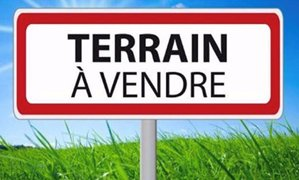 Terrain 174m² Le Blanc-Mesnil