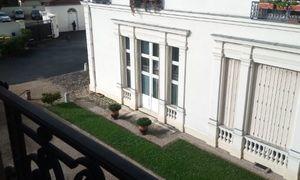 Appartement 3pièces 70m² Draveil